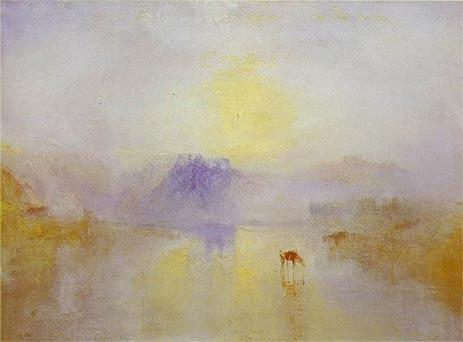 ジョゼフ・マロード・ウィリアム・ターナーの画像 p1_17